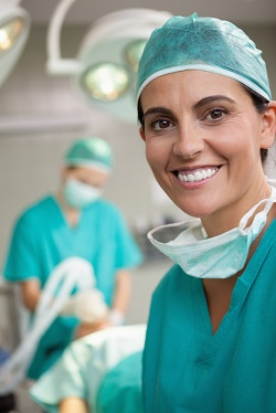 Traveling Surgical Tech Jobs